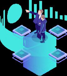 corso trading analisi tecnica