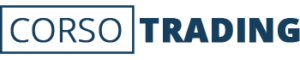 corso trading logo