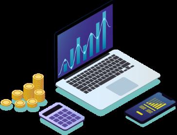 corso trading online completo gratis