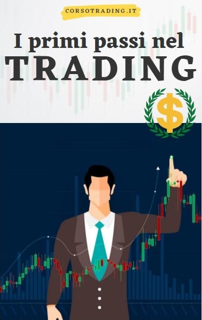 guida trading gratis principianti pdf